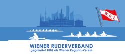 Wiener Ruderverband